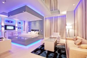 hard-rock-hotel.004