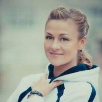 1459336744_martynovskaya