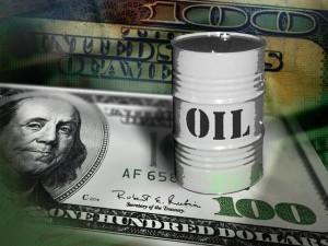 oil_stock222