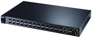 zyxel-es-3124f-28-port-managed-l2-switch-24x-100mb-s-sfp-2x-gigabit-sfp-2x-gigabit-rj45-sfp_ies16327