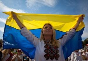 Ukrainochka_20