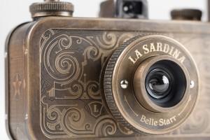 la-sardina-lomo-camera-4
