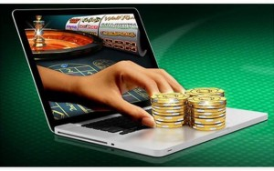 1445354445-bonus_casino_rewards-800x500_c