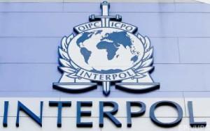 1463400601_interpol-1
