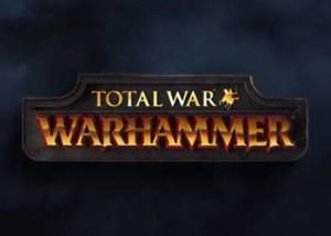 1464073020_warhammer