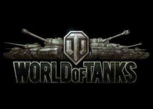 1464097810_world-of-tanks