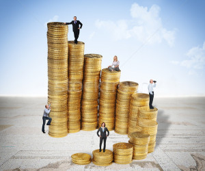 2029416_stock-photo-money-and-people