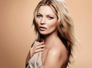1465032154_04.-kate-moss-for-rimmel