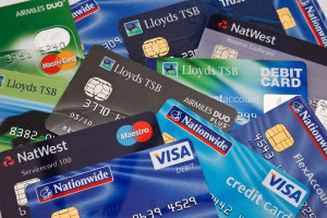 US_credit_cards1