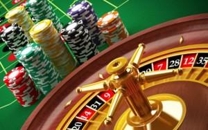 igrov-kazino