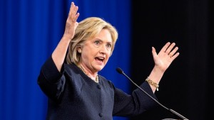 clintonhillary_091915getty