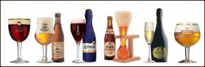 beer-culture03