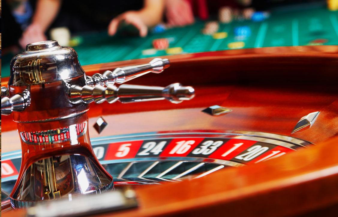 казино игра maxima