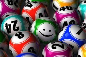 pobeditel-loterei-ne-yavilsya-za-vyigryshem-v-6-millionov-evro-32790