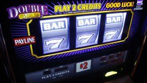 casino-slots-gambling 1200xx2000-1125-0-131